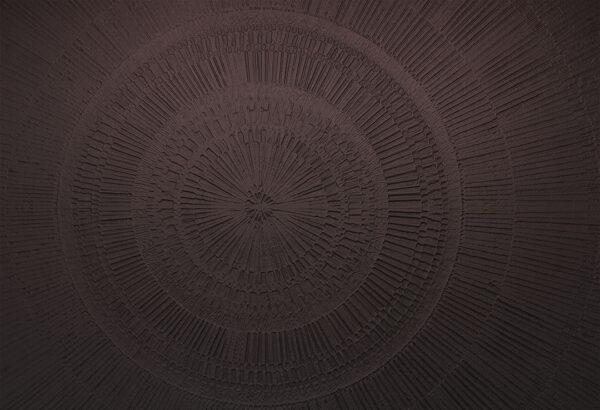 Fototapety Сerchio Sand brązowe tło | tapety 3d