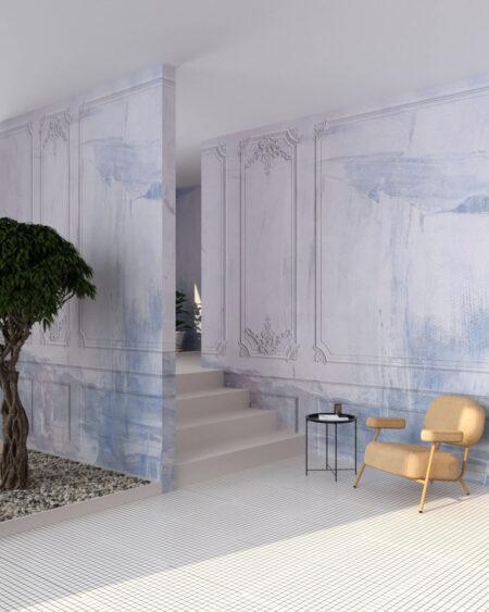 Fototapety Venice Sea | tapety 3d do salonu