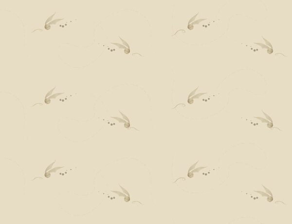 Fototapety Magic Rose beżowy odcień | fototapeta i tapety 3d