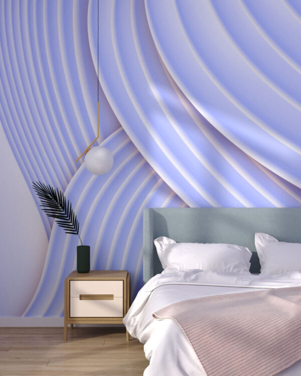 Fototapety Plastic Color | tapety 3d do sypialni