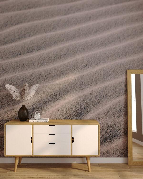 Fototapety Strutturato Sand Grizzly   tapety 3d na ścianę