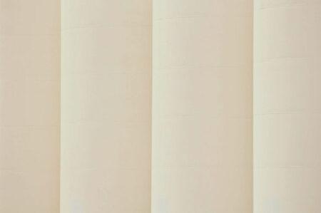 Fototapety Strutturato Column Beige przykład cielesny | tapety 3d