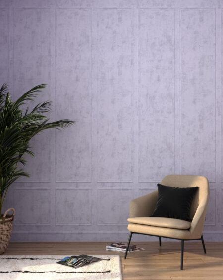Fototapety Contenido Gentle | tapety 3d do salonu