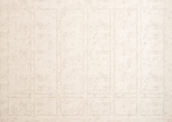 Fototapety Contenido Gentle białe odcienie | tapety 3d