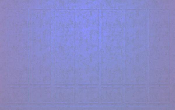 Fototapety Contenido Neon jasny fioletowy odcień | tapety 3d