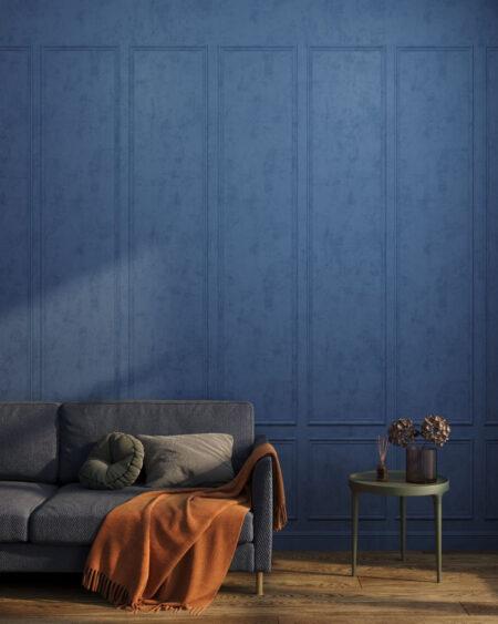 Fototapety Contenido Dark | tapety 3d do salonu