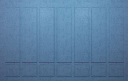 Fototapety Contenido niebieski | tapety 3d