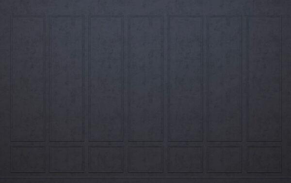 Fototapety Contenido Dark przykład | tapety 3d
