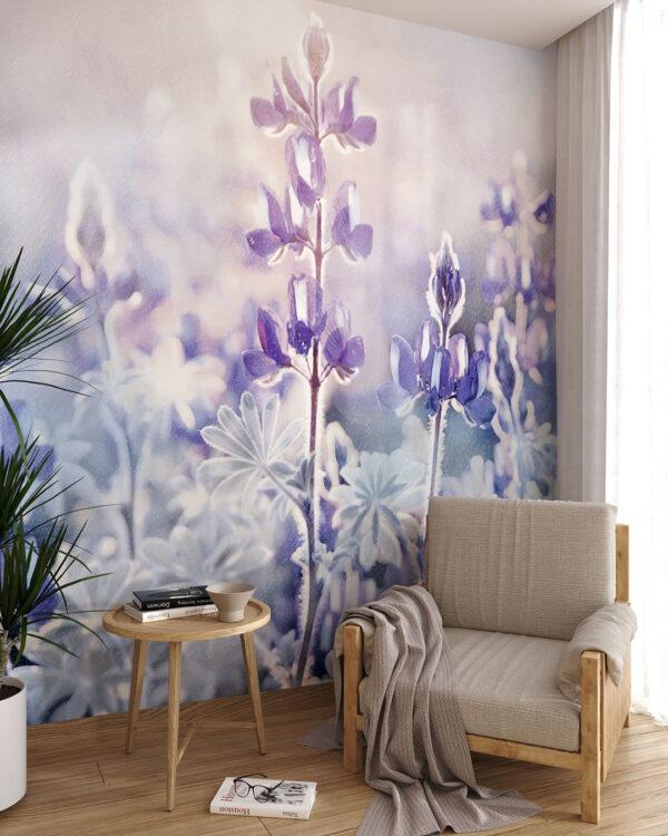 Fototapety Tau | fototapety kwiaty storczyk