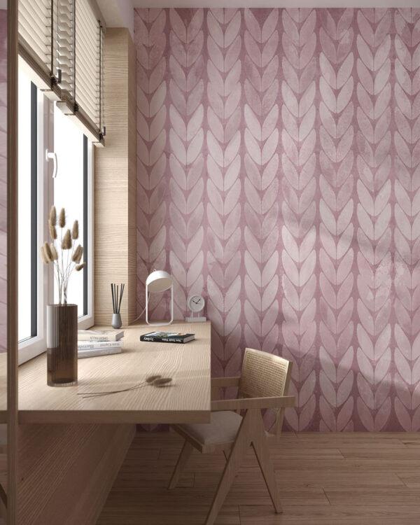 Fototapety Pastel Comfort | tapety 3d na ścianę