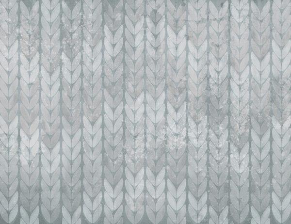 Fototapety Pastel Comfort szary odcień | tapety 3d na ścianę
