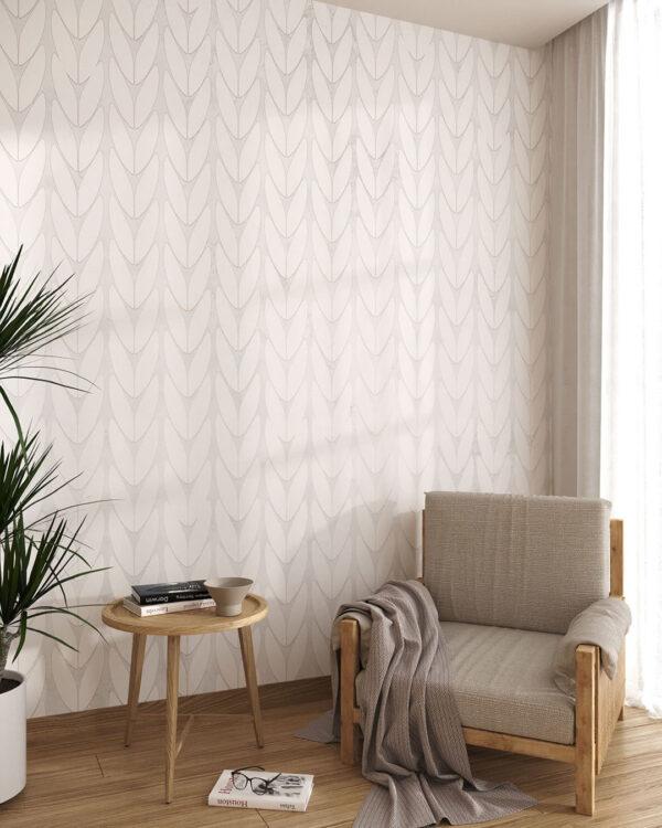 Fototapety Milk Comfort | tapety 3d do sypialni
