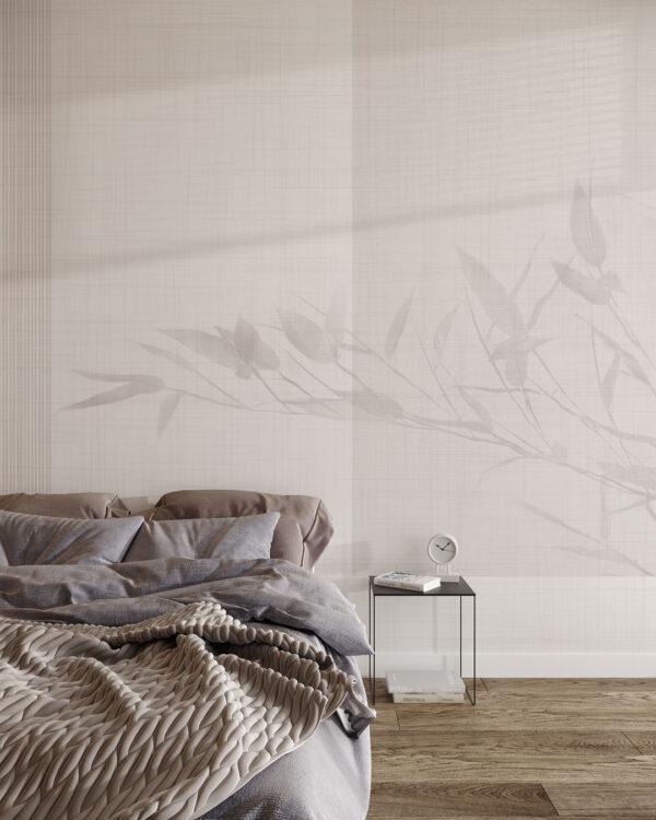 Fototapety Schatten | tapety 3d do sypialni