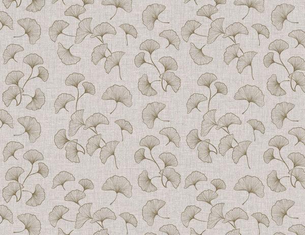 Fototapety Horsens jasne odcienie | fototapety kwiaty