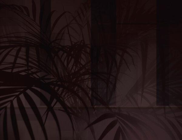 Fototapety Holstebro czarne odcienie   tapety 3d do salonu