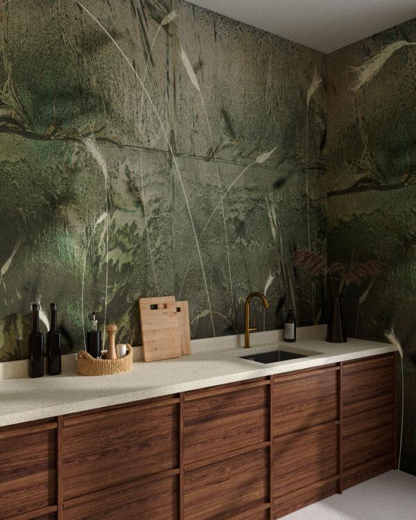 Fototapety Svendborg | fototapeta do kuchni