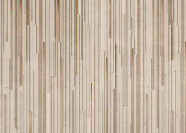 Fototapety Strisce odcienie skóry | tapety 3d do salonu