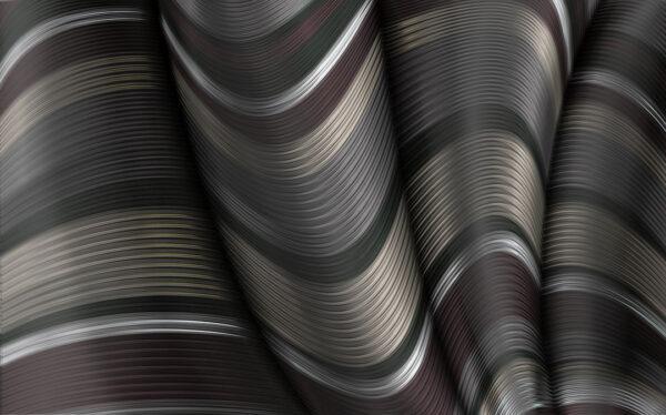 Fototapety Frederikshavn szary przykład koloru | tapety 3d do salonu