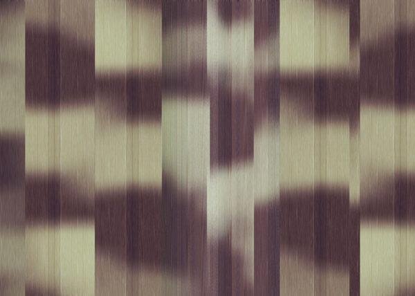 Fototapety Haderslev kolor pastera   tapety 3d do salonu