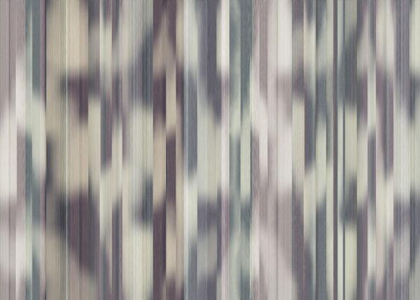 Fototapety Klaksvík pastelowe kolory | tapety 3d do salonu