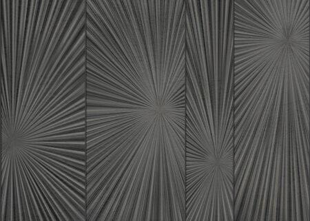 Fototapety Sandur ciemnoszare tło | tapety na ścianę młodzieżowe