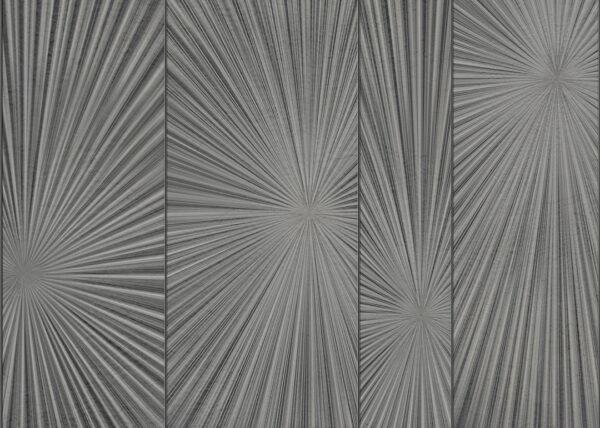 Fototapety Sandur Szare tło | tapety na ścianę młodzieżowe