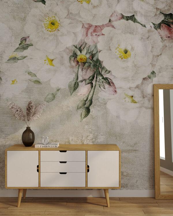 Fototapety Vieux | tapety do sypialni
