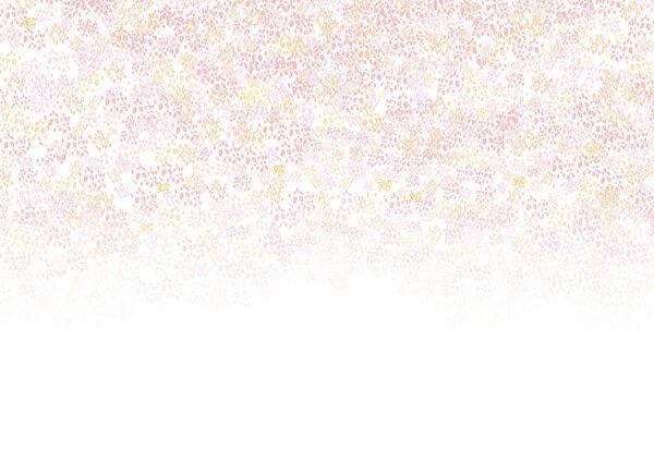 Fototapety Vaciller różowe odcienie | tapety 3d