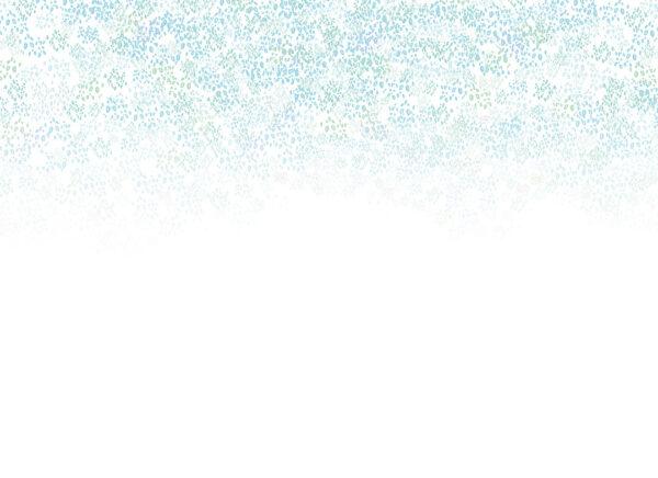 Fototapety Vaciller niebieskie odcienie | nowoczesne fototapety