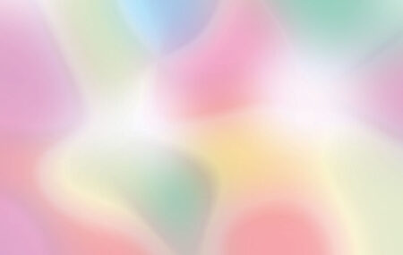 Fototapeta Glare Gradient | Fototapety Geometria