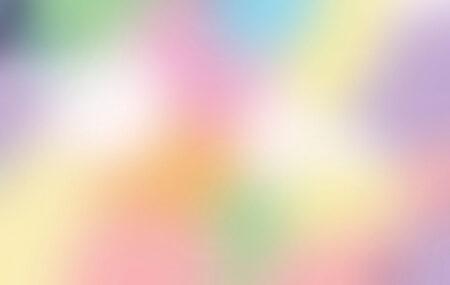 Fototapeta Rainbow Gradient | Fototapety Geometria