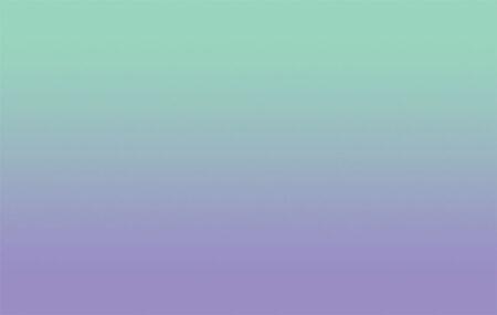 Fototapeta African Violet gradient | Fototapety Tekstury